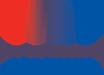 logo Ivry-sur-Seine